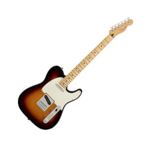 Fender Player Series Telecaster Mexican