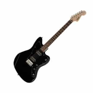 Fender Squier Affinity Jazzmaster HH