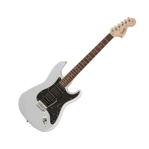 Fender Squier Affinity Strat HSS