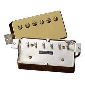 Micro Humbucker Gibson '57 Classic Humbucker Neck Pickup