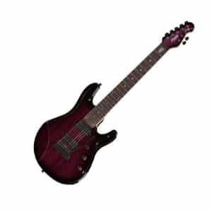 Sterling by Music Man John Petrucci JP70