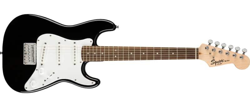 Fender Squier Mini Stratocaster V2