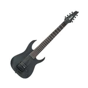 Ibanez M80M-WK Meshuggah